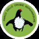 logo_parcorobie_bergamasche