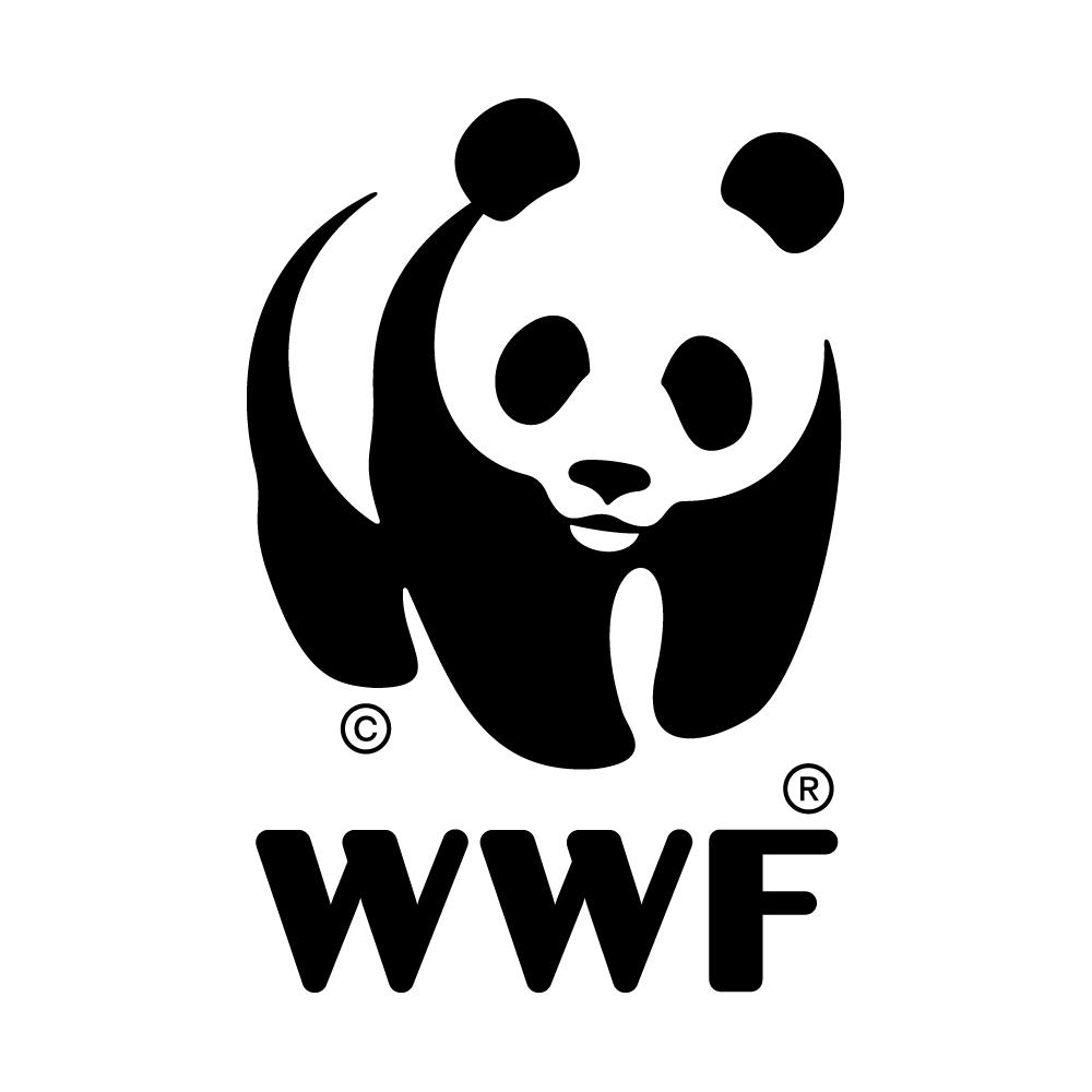 Panda WWF