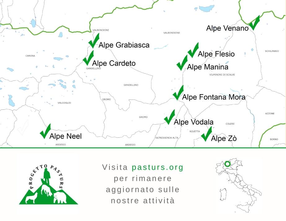 mappa-alpeggi-finale.jpg